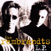 The Rembrandts - As Long As I Am Breathing