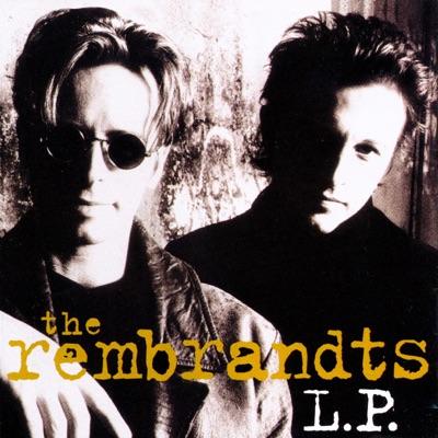The Rembrandts: L.P. - The Rembrandts
