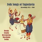 Bosanska tropa (Bosnia) artwork
