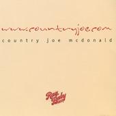 Country Joe McDonald - Thank the Nurse