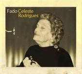 Celeste Rodrigues - Meus Olhos (Fado Menor Do Porto)