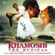 Khamoshi- The Musical (Original Soundtrack) - Various Artists