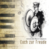 Radetzky-Marsch - Berliner Pavillon Orchester