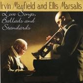 Ellis Marsalis - Like a Star