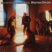 Warren Zevon - Bed Of Coals