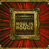 Moulin Rouge I & II (Original Soundtrack)