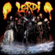 Lordi Hard Rock Hallelujah - Lordi