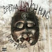 Brotha Lynch Hung - Don't Worry Momma It's Just Bleeding (feat. Tech N9ne, Krizz Kaliko, C-Lim, BZO, & Gmacc)