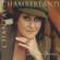 Chantal Chamberland La Mer - Chantal Chamberland