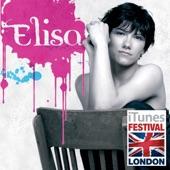 iTunes Festival: London 2007 - EP
