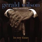 Gerald Wilson - Dorian