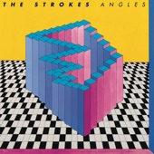 The Strokes - Gratisfaction