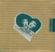 愛與痛的邊緣 - Faye Wong