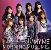 ⑩ MY ME