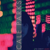 Cale Parks - One at a Time