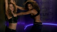 Beyoncé & Shakira - Beautiful Liar artwork