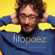 Fito Páez - Fito Páez: Grandes Canciones