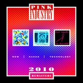 Pink Industry - State Of Grace