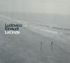 Le onde - Ludovico Einaudi