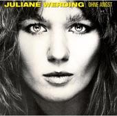 Juliane Werding - Weisst Du Wer Ich Bin