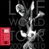 21.00: Eros Live World Tour 2009/2010 (Special Edition)