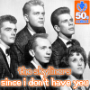 Since I Don t Have You - The Skyliners mp3