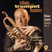 Brian Lynch Quartet - Tom Harrell
