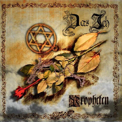 Die Propheten (Edition) - Das Ich