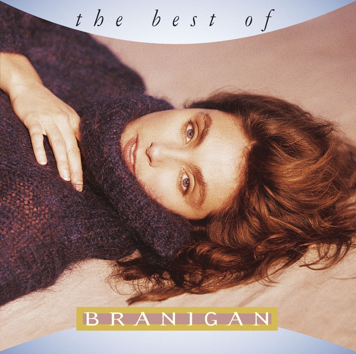 The Best of Branigan
