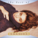 Laura Branigan Gloria (Single Version) - Laura Branigan