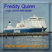 Meine liebsten Hits - My Most Favourite Songs, Vol. 2: Junge komm bald wieder (Neuaufnahme)