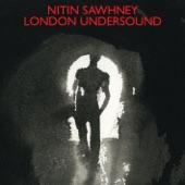 Nitin Sawhney - Firmament