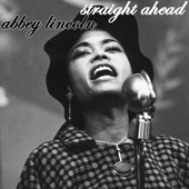 Listen to 30 seconds of Abbey Lincoln - Blue Monk