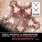 Electronica (Mongoose Remix)