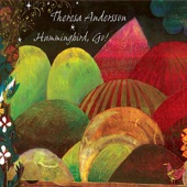 Theresa Andersson - God's Highway