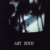 Art Zoyd - Sangria