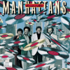 Greatest Hits - The Manhattans
