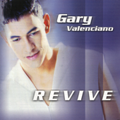 Warrior Is a Child - Gary Valenciano