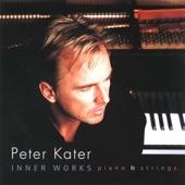 Peter Kater - Ascent