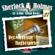 Arthur Conan Doyle - Der vermisste Rugbyspieler: Sherlock Holmes 27