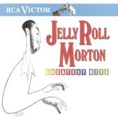 Jelly Roll Morton Trio - Shreveport (Remastered 1992)