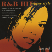 R & B Hits Reggae Style