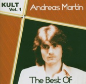 Kult, Vol.1 - The Best of Andreas Martin