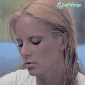 Sylvie Vartan - Disco Queen