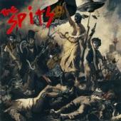 The Spits V