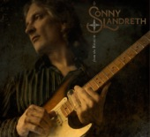Sonny Landreth feat. Vince Gill - The Goin' On