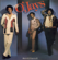 Forever Mine - The O'Jays