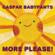 Run Baby Run - Caspar Babypants