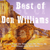 Best of Don Williams (Re-Recorded Versions) - Don Williams