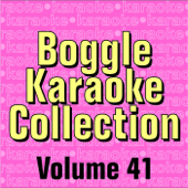 Dream a Little Dream of Me (In the Style of Michael Buble) [Karaoke Version]